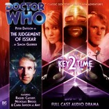Day 9/12 Days of Big Finish Special Offer