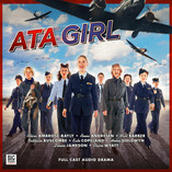 ATA Girl – behind-the-scenes