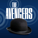 The Avengers: The Lost Episodes - Volume 5