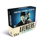The Avengers: Volume 2 now out!