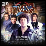 Blake's 7 - The Classic Full Cast Audio Series