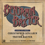 Benjamin & Baxter Released