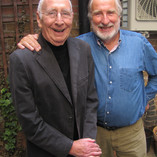 Jago & Litefoot in Conversation - and an Eighth Series!