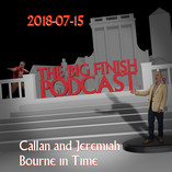 2018-07-15 Callan and Jeremiah Bourne in Time