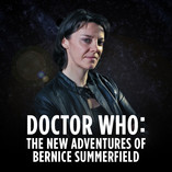 The New Adventures Of Bernice Summerfield Volume 2: The Triumph of Sutekh
