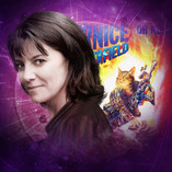 Bernice Summerfield special offers