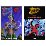 Bernice Summerfield - eBooks!
