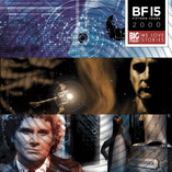 Big Finish's 15th Anniversary of Doctor Who releases - Offer 2!