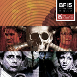 Big Finish's 15th Anniversary of Doctor Who releases - Offer 4!