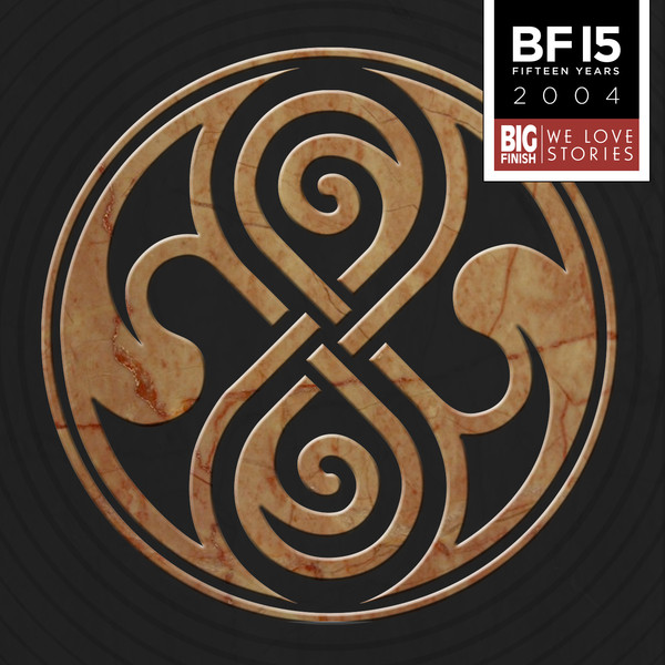 Big Finishs 15th Anniversary Of Doctor Who Releases Offer 6