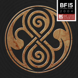 Big Finish's 15th Anniversary of Doctor Who releases - Offer 6!