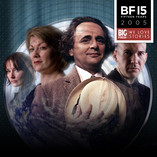 Big Finish's 15th Anniversary of Doctor Who releases - Offer 7!
