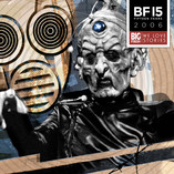 Big Finish's 15th Anniversary of Doctor Who releases - Offer 8!