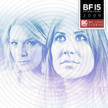 Big Finish's 15th Anniversary of Doctor Who releases - Offer 11!