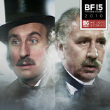Big Finish's 15th Anniversary of Doctor Who releases - Offer 12!