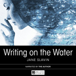 Coming Soon - Writing on the Water