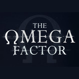 Coming Soon – The Omega Factor Series 03