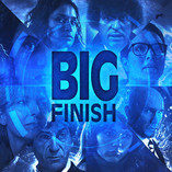 Catch Up With A Busy Big Finish Week