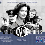 June 2012 #1: Counter-Measures