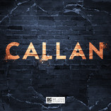 Callan returns after 50 years!