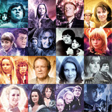 Weekend Special Offer - Series 4 & 5 of Doctor Who: The Companion Chronicles!