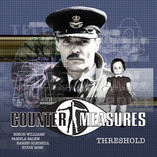 Counter-Measures: Out Now!