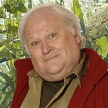 I'm a Celebrity - Get Me Out of Here!: Support Colin Baker with The Marian Conspiracy!