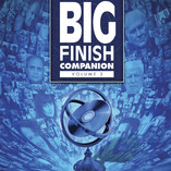 Big Finish Companion Revised Release Date