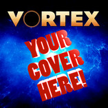 Vortex cover opportunity