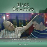 Dark Shadows Special 02 (January #06)