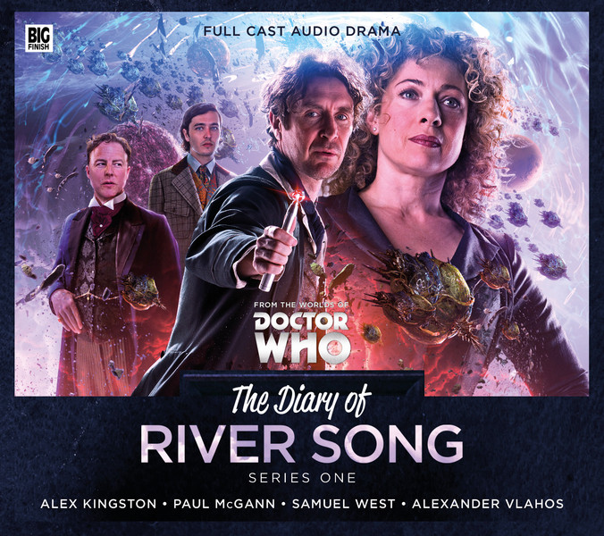 https://www.bigfinish.com/img/news/diary_of_river_song_image_large.jpg