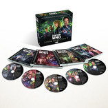 Doctor Who: Doom Coalition 2 – Coming Soon