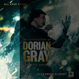 Dorian Gray - One Must Not Look At Mirrors