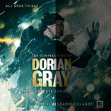 Dorian Gray - Angel of War