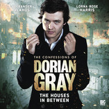The Confessions of Dorian Gray Episode 2 Released