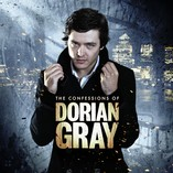 The Confessions of Dorian Gray Announced
