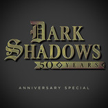 Dark Shadows – Big Finish Recommends!