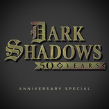 Dark Shadows will return!