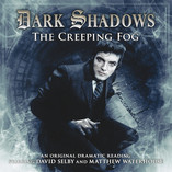 The Listeners - Dark Shadows: The Creeping Fog for £2.99