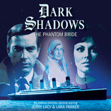 The Third Day of Big Finishmas: Special Offers on Dark Shadows: The Phantom Bride