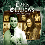The Listeners - Dark Shadows: Beyond the Grave for just £2.99