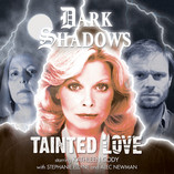 Dark Shadows: Tainted Love