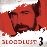 Dark Shadows - Bloodlust Episode 3 Is Out!