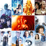 Big Finish Day 6 - Special Offers!