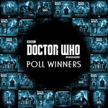 DWM Poll Winner Offers