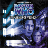 Doctor Who: The Chimes of Midnight tops our Top 20 Poll!