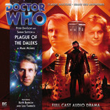 DAY 8/12 DAYS OF BIG FINISH-MAS SPECIAL OFFER