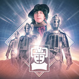 Doctor Who: The Fourth Doctor Fights Cybermen Again!