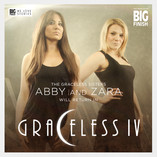Graceless Series 4