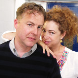 Doctor Who: Meet River Song's Husband!